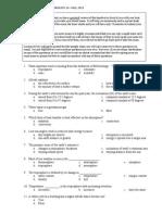 MET10_SampleExamA.pdf