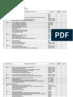 Daftar Spo Panduan Apk