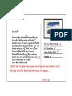 Postcard.pdf