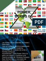 FGX PowerStrip