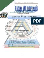 EFECTO JOULE THOMSON.docx