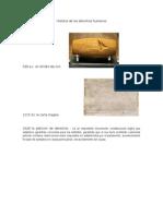 Historia de los derechos humanos.docx