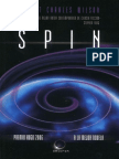 - Spin