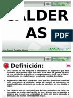 Calderas 2