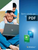 Windows 7 Guia Do Produto