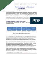 09 08 ART StrategicPlanningProcess Haydamack.doc Final
