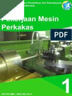 PEKERJAAN MESIN PERKAKAS X-1.pdf