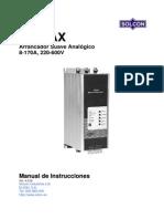 arrancador solcon.pdf