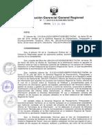 Directiva Normas Uso Computadoras