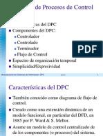 DPC_v601