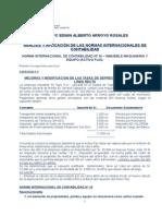 Material de Estudio Contabilidad General.doc