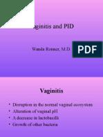 VaginitisandPIDupdate_000