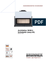 DB Architektur 38 86 k