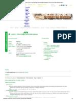 IAS Public Administration Online Coaching_Public Administration Syllabus_Civil Services Public A