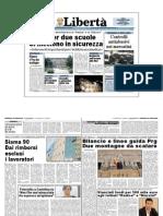 Libertà Sicilia del 01-11-15.pdf
