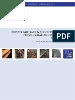 PMSC Web Version