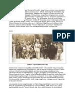 Sejarah Islam Di Indian