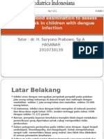 Jurnal Dr.suryono