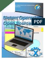 bukuSistemOperasi2DrafFinish-bookType