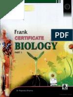Biology 6 class 10