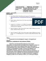 4.- EVIDENCIA 1 COMERCIO ELECTRONICO PROPUESTA