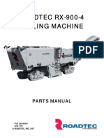 RX-900-4 Parts Manual  Rev. P SN 179-.pdf