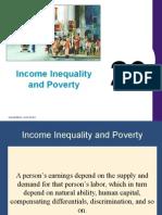 income.ppt