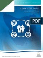 rethink mental health 2015-2015 tasmania