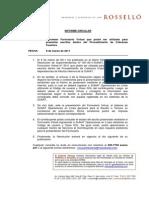 CI- Formulario Cobranza Coactiva - 08-03-2011