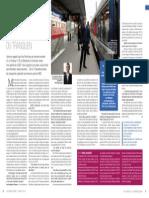 C93-OCTOBRE 2015-Pages SNCF(1).pdf