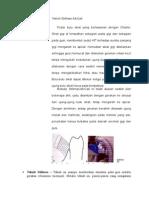 Teknik Stillman Skill Lab IKGM