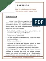 Earthing.pdf
