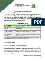 Edital_30_2015_2_pos_EAD