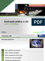 4 ApresentaçãoTécnica_EnergiaViva