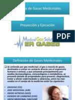 Gases Medicinales Sistema en Construccion.pdf