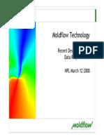 moldflow.pdf