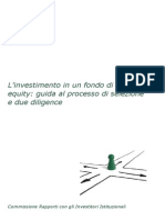 GuidaallaDueDiligence.pdf