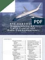 Air Traffic Control Handbook