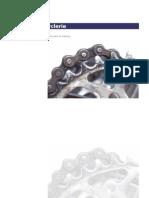 etude_de_faisabilite_recyclerie-2.pdf