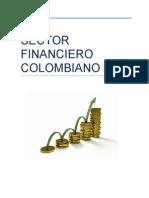 TRABAJO SECTOR FINANCIERO COLOMBIANO..docx