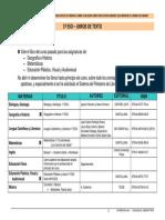 2015-16_Libros_01-ESO