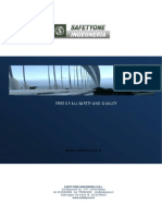 Brochure_Safetyone.pdf