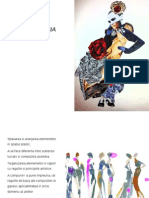 04 compozitia.pdf