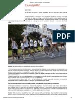 Greseli de evitat la competitii - Ro Club Maraton.pdf