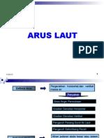 1.ARUS LAUT_fix