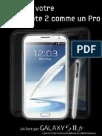 Maitrisez Votre Galaxy Note 2 Comme Un Pro 50b5d1fc9794c