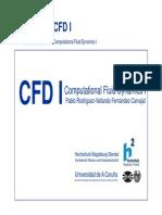 CFD I