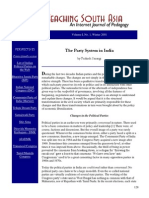 The-Party-System-in-India-Sarangi.pdf