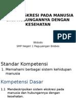 sistem-ekskresi-manusia_widodo.ppt