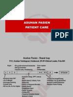 1.APK 09-2015.pdf